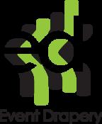 event-drapery-logo