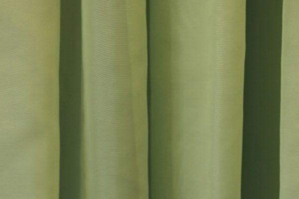 Green Sheer