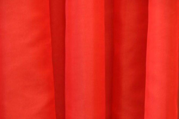 Red Sheer