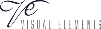 visual-elements-logo