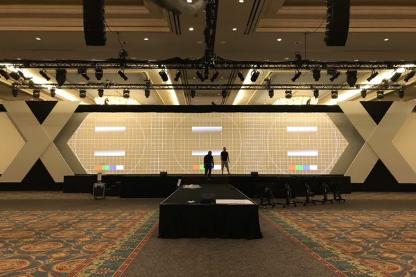 Quest-Events-A&D-Scenery-Special-Event-Corporate-Event-Staging-Platform-min