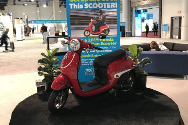 Quest-Events-A&D-Scenery-Special-Event-Corporate-Event-Staging-Travel-Goods-Show-Platform-Scooter-min