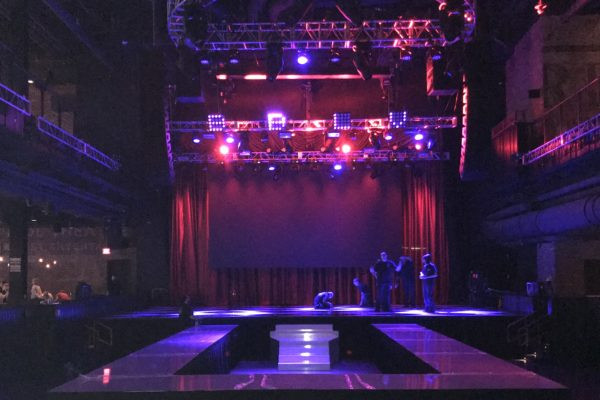 Quest-Events-A&D-Scenery-Staging-BBLV-Special-Event-The-Linq-Las-Vegas-Nevada-Risers-Drape-Lighting-Corporate-min