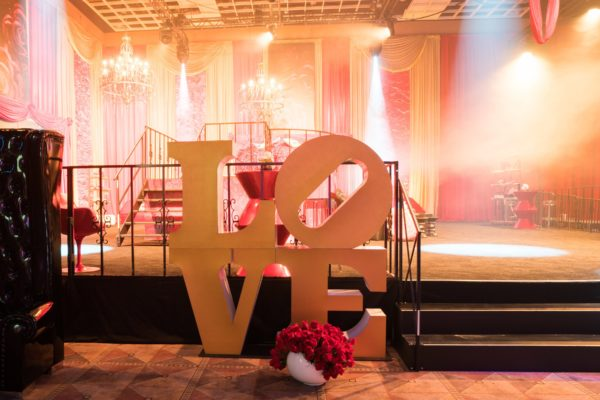 Quest-Events-A&D-Scenery-Staging-New-Years-Eve-Special-Event-Corporate-MGM-Grand-Las-Vegas-Nevada-Risers-Drape-Chandeliers-min