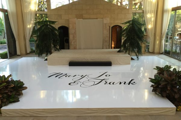 Quest-Events-A&D-Scenery-Staging-Special-Event-Las-Vegas-Nevada-Water-Stage-Wedding-Reception-Dance-Floor-min
