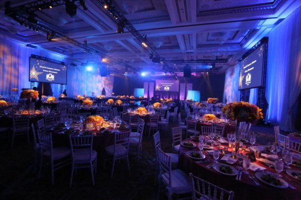 Quest-Events-Corporate-Events-Banquet-Drape-Rental-AV-Surround
