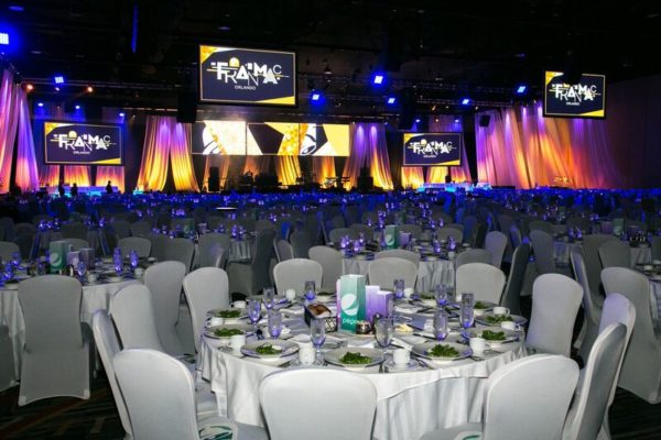 Quest-Events-Corporate-Ivory-Sheer-Kabuki-Drop-Taco-Bell-FRANMAC-Drape-Specialty-Drapery-Rental