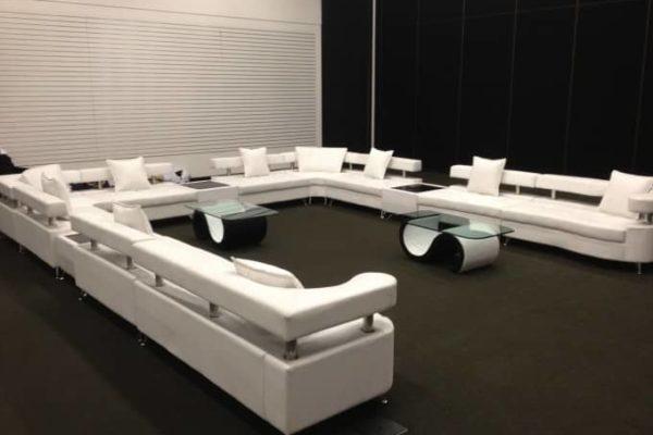 Quest-Events-Corporate-Special-Event-Decor-Blush-Furniture-Portland-Oregon