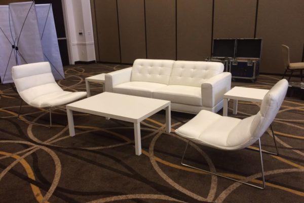 Quest-Events-Corporate-Special-Event-Hotel-Convention-Center-Blush-Furniture-White-Portland-Oregon