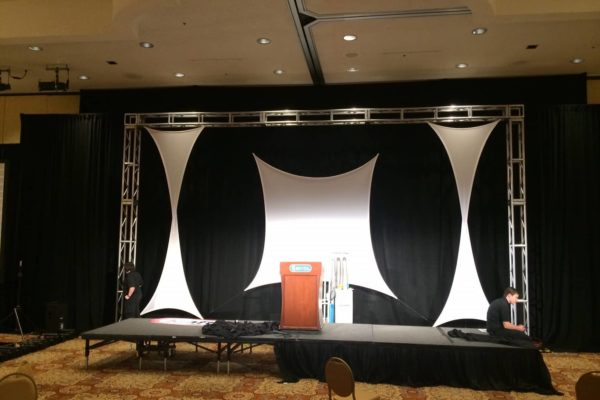 Quest-Events-Corporate-Special-Event-Hotel-Scenic-Staging-Specialty-Stretch