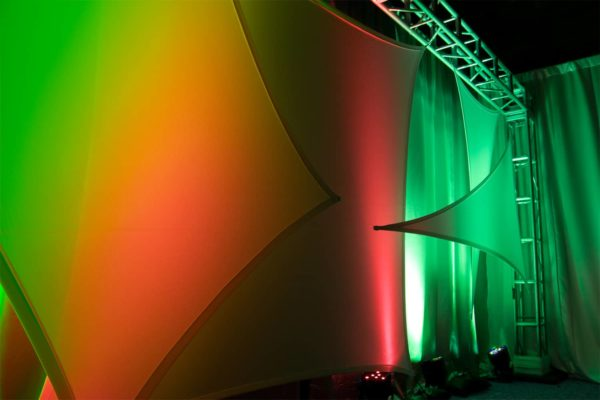 Quest-Events-Corporate-Special-Event-Scenic-Staging-Uplight-Specialty-Stretch