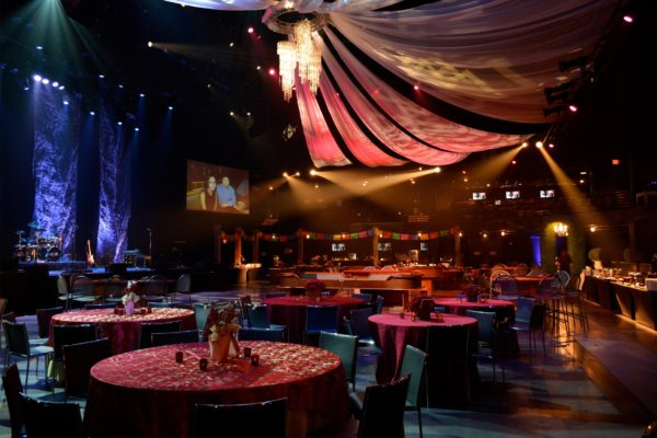 Quest-Events-Drape-Rental-Ceiling-Treatment-ACL-Live