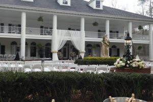 Quest-Events-Event-Drapery-Atlanta-Wedding-Drape-White-Ivory-Sheer-Entrance-Home-outdoor