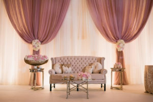 Quest-Events-Event-Drapery-Atlanta-Wedding-Reception-Drape-Rental-Sheer
