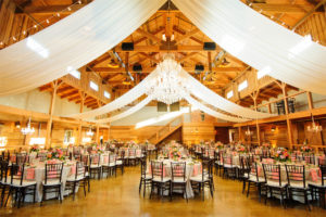 Quest-Events-Event-Drapery-Atlanta-Wedding-Reception-White-Ivory-Sheer-Drape-Rental-Ceiling-Treatment copy