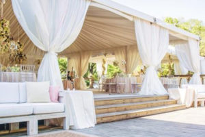 Quest-Events-Event-Drapery-Atlanta-Wedding-White-Ivory-Sheer-Drape-Tent-Swags-Legs