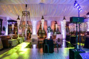 Quest-Events-Event-Drapery-Battello-Wedding-Reception-2017-Ceiling-Treatment-Sheer-Drape-Rental copy-min