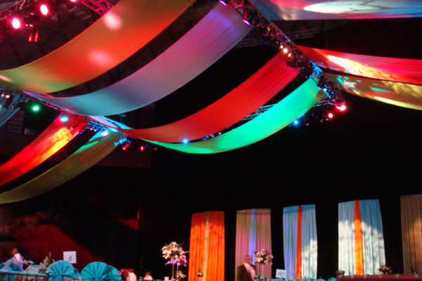 Quest-Events-Event-Drapery-Corporate-Special-Event-Scenic-Design-Decor-Specialty-Drape-Ceiling-Treatment