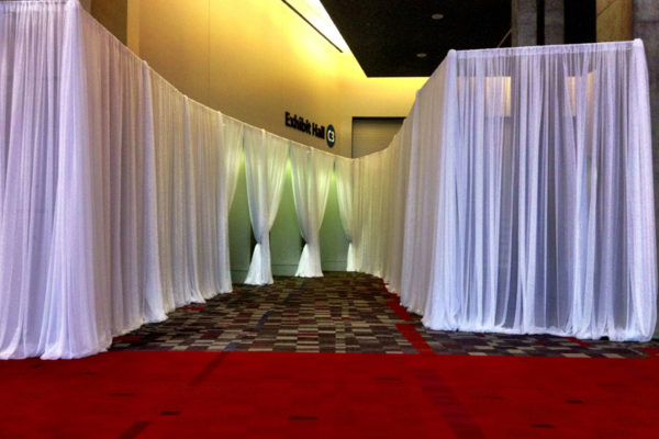 Quest-Events-Event-Drapery-Corporate-Special-Event-Scenic-Design-Specialty-Drape-Atlanta-Georgia-World-Congress-Center