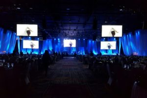 Quest-Events-Event-Drapery-Corporate-Special-Event-Scenic-Design-Specialty-Drape-Kabuki-Taco-Bell-FRANMAC-Hotel-Convention-Center