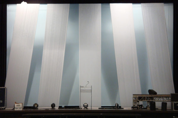 Quest-Events-Event-Drapery-Corporate-Special-Event-Scenic-Staging-Design-Decor-Specialty-Drape-Podium-Lectern