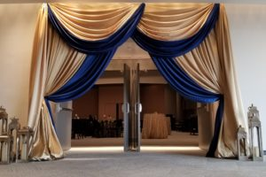 Quest-Events-Event-Drapery-Corporate-Special-Event-hotel-Convention-Conference-CEnter-Scenic-Design-Decor-Specialty-Drape-Americas-Mart-Atlanta-Georgia-min