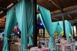 Quest-Events-Event-Drapery-Special-Event-Bar-Bat-Mitzvahs-Barn-Reception-Scenic-Design-Decor-Specialty-Drape-Canopy-Cabana-Puritan-Mill-Atlanta-Georgia