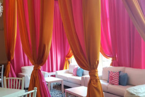 Quest-Events-Event-Drapery-Special-Event-Bar-Bat-Mitzvahs-Hotel-Cocktail-Hour-Scenic-Design-Decor-Specialty-Drape-Canopy-Cabana
