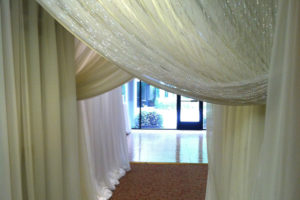 Quest-Events-Event-Drapery-Special-Event-Bar-Bat-Mitzvahs-Hotel-Entrance-Scenic-Design-Decor-Specialty-Drape