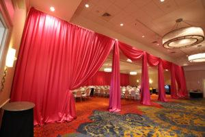 Quest-Events-Event-Drapery-Special-Event-Bar-Bat-Mitzvahs-Hotel-Reception-Scenic-Design-Decor-Specialty-Drape-Perimeter