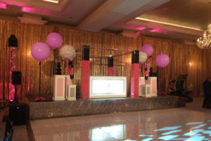 Quest-Events-Event-Drapery-Special-Event-Bar-Bat-Mitzvahs-Hotel-Reception-Scenic-Staging-Design-Decor-Specialty-Drape-Sequin