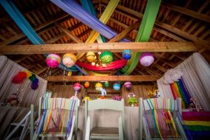 Quest-Events-Event-Drapery-Special-Event-Barn-Reception-Scenic-Design-Decor-Specialty-Drape-Ceiling-Treatment-My-Little-Pony-Theme-Childrens-Party