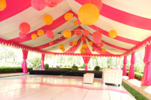 Quest-Events-Event-Drapery-Special-Event-Childrens-Party-Outdoor-Tent-Scenic-Design-Decor-Specialty-Drape-Ceiling-Treatment-Spheres-Furniture