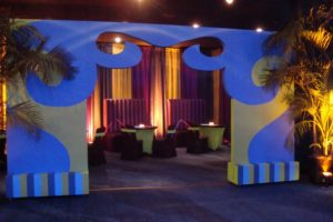 Quest-Events-Event-Drapery-Special-Event-Childrens-Party-Scenic-Design-Decor-Specialty-Drape-Cabana-Furniture