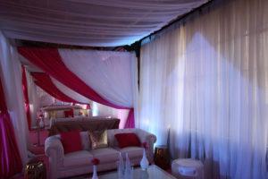 Quest-Events-Event-Drapery-Special-Event-Childrens-Party-Scenic-Design-Decor-Specialty-Drape-Ceiling-Treatment-Cabana-Canopy-Furniture-Lil-Wayne-Summerour-Atlanta-Georgia