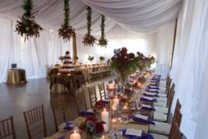 Quest-Events-Event-Drapery-Special-Event-Outdoor-Canopy-Cabana-Wedding-Reception-Scenic-Design-Decor-Specialty-Drape-Ceiling-Treatment-foxgloves-ivy-atlanta-georgia