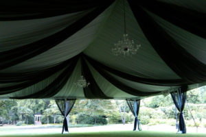 Quest-Events-Event-Drapery-Special-Event-Outdoor-Tent-Scenic-Design-Decor-Chandeliers-Specialty-Drape-Ceiling-Treatment