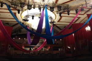 Quest-Events-Event-Drapery-Special-Event-Scenic-Design-Decor-Chandeliers-Specialty-Drape-Ceiling-Treatment-Opera-House