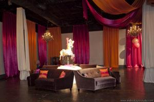 Quest-Events-Event-Drapery-Special-Event-Scenic-Design-Decor-Specialty-Drape-Ceiling-Treatment-Fabric-Drops-Furniture-Chandeliers-Carnival-Theme-Childrens-Party