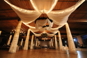 Quest-Events-Event-Drapery-Special-Event-Wedding-Barn-Reception-Twinkle-String-Lights-Specialty-Drape