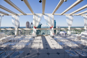 Quest-Events-Event-Drapery-Special-Event-Wedding-Ceremony-Outdoor-Specialty-Drape-Peachtree-Club-Atlanta-Georgia