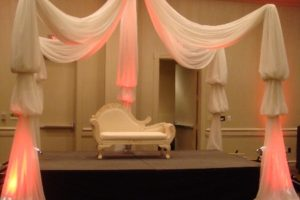 Quest-Events-Event-Drapery-Special-Event-Wedding-Ceremony-Specialty-Drape-Cabana-Canopy