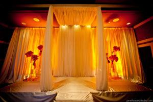 Quest-Events-Event-Drapery-Special-Event-Wedding-Ceremony-Specialty-Drape-Chuppah-Canopy-Cabana