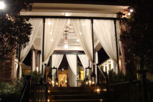 Quest-Events-Event-Drapery-Special-Event-Wedding-Outdoor-Entrance-Specialty-Drape