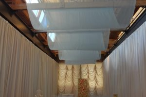 Quest-Events-Event-Drapery-Special-Event-Wedding-Reception-Ceremony-Cocktail-Hour-Ceiling-Treatment-Specialty-Drape