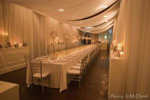 Quest-Events-Event-Drapery-Special-Event-Wedding-Reception-Specialty-Drape-Ceiling-Treatment-Puritan-Mill-Atlanta-Georgia