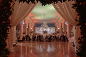 Quest-Events-Event-Drapery-Special-Event-Wedding-Reception-Specialty-Drape-Chandeliers-Piedmont-Driving-Club-Atlanta-Georgia