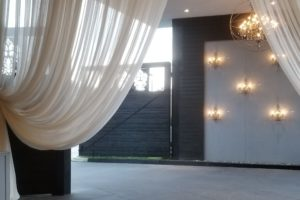 Quest-Events-Event-Drapery-Special-Events-Social-Gatherings-Outdoor-Scenic-Design-Decor-Chandelier-Specialty-Drape
