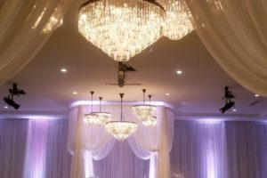 Quest-Events-Event-Drapery-Special-Events-Social-Gatherings-Wedding-Ceremony-Scenic-Design-Decor-Specialty-Drape-Cabana-Canopy-Chandeliers