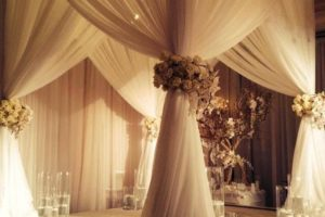 Quest-Events-Event-Drapery-Special-Events-Social-Gatherings-Wedding-Ceremony-Scenic-Design-Decor-Specialty-Drape-Chuppah-Saint-Regis-Atlanta-Georgia